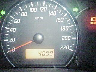 200711171.jpg