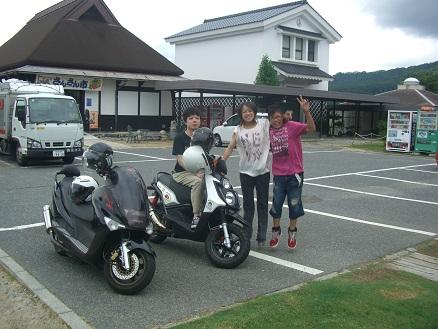 20110725尾道&どんぐり8
