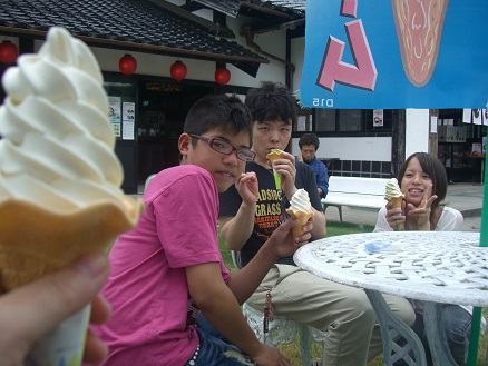 20110725尾道&どんぐり7