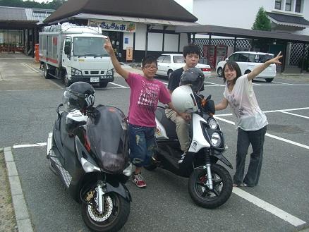 20110725尾道&どんぐり9