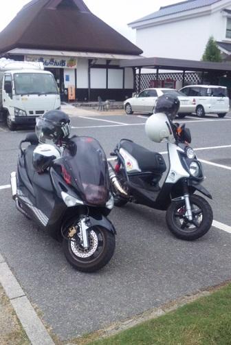 20110725尾道&どんぐり11