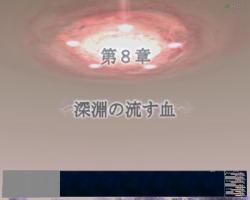 20070123190603.jpg