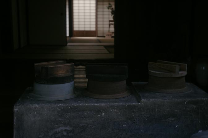 R-D1/Hugo Meyer Kino-Plasmat 3,5cmF1.5