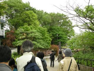 2011050514.jpg