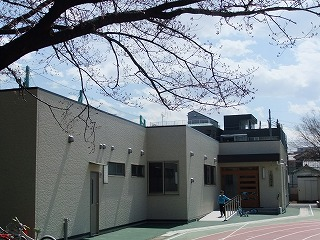 s-2012_04040004.jpg