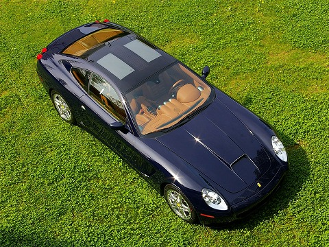 2006_Ferrari_612Kappa1.jpg