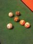 マーブルボール