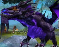 3D MMORPG 無料オンラインゲーム『夢世界-武林外伝-』