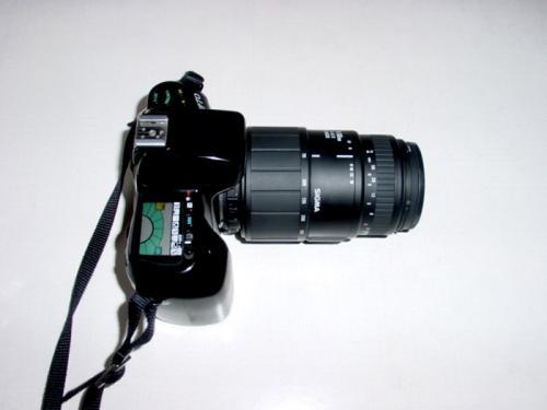 20060601152739.jpg