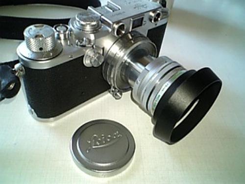 20061116133640.jpg