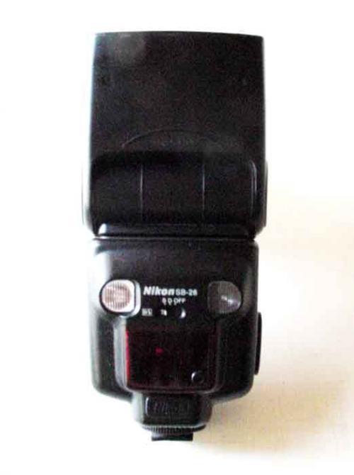 SB-26-02.jpg