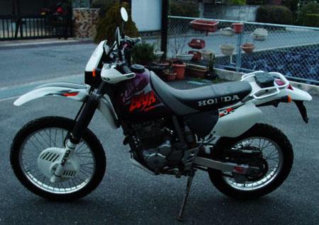 XR250.jpg