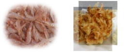旬・食材【魚介類・野菜・果物】料理レシピブログ