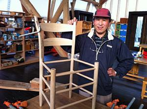 sakuma_convert_20110405214909.jpg