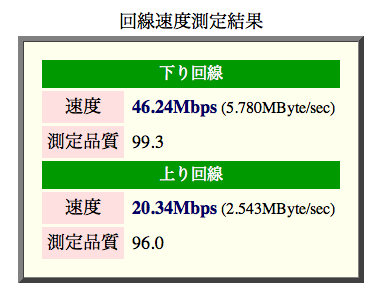 FTTH3.png