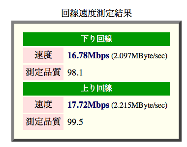 FTTH41.png