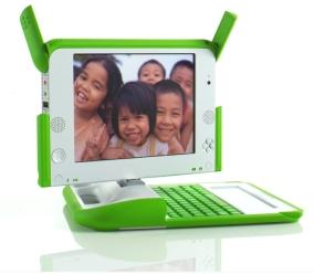 OLPC.png