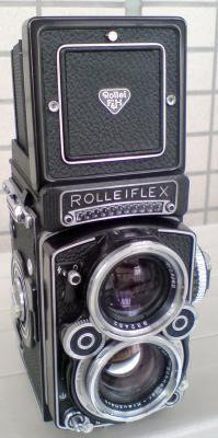 ROLLEI2.jpg