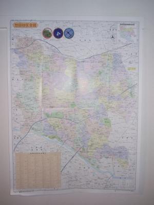 metromap2.jpg