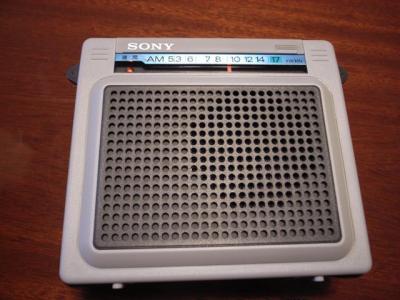 radio107.jpg
