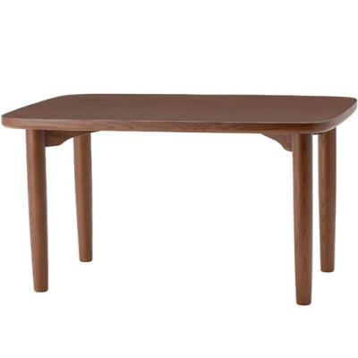 yanagi_table2.jpg