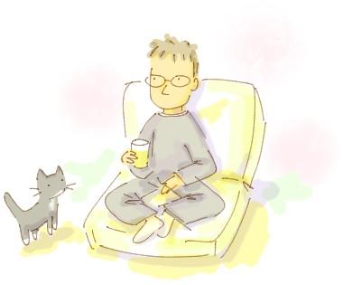 「座椅子 イラスト」の画像検索結果