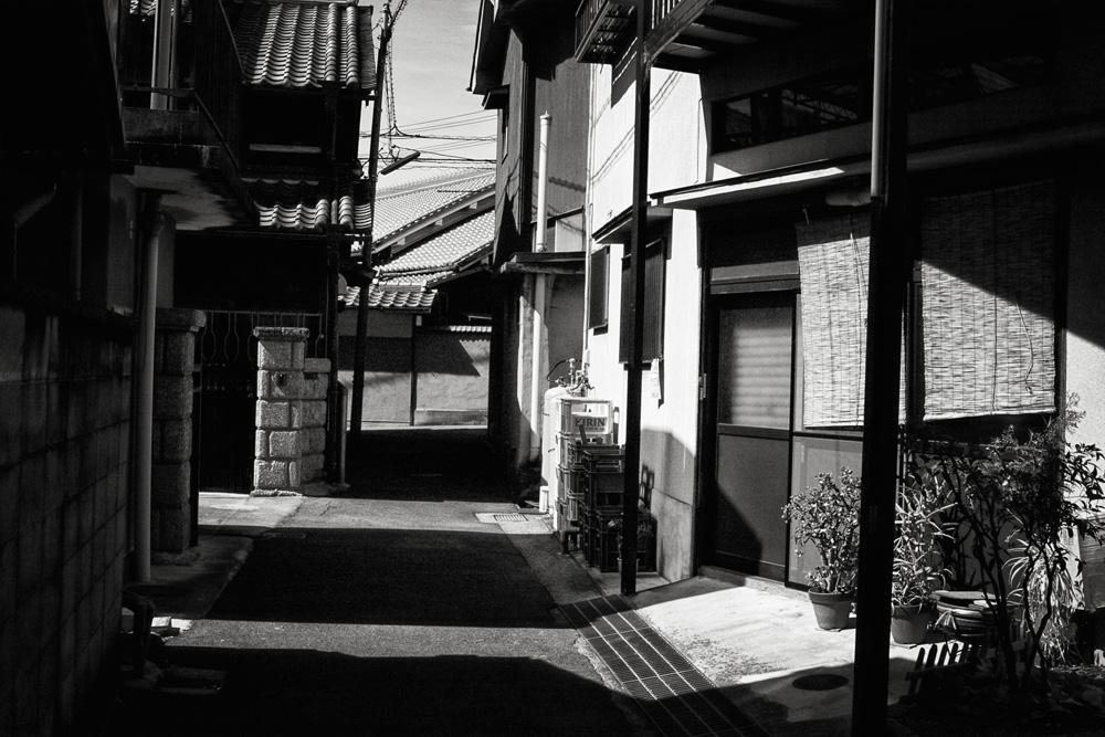 奈良道02