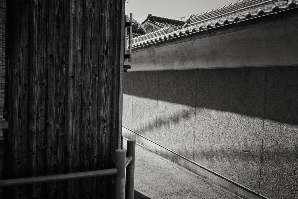 奈良道03