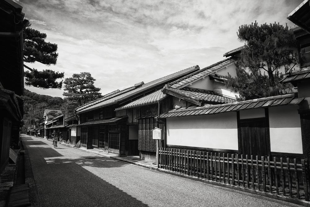近江八幡13