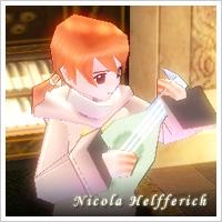 Nicola Helfferich