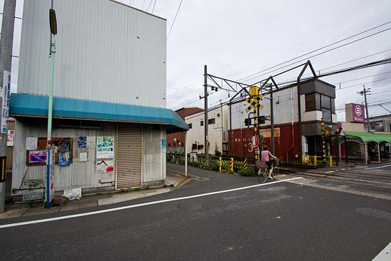 瀬戸電風景-6