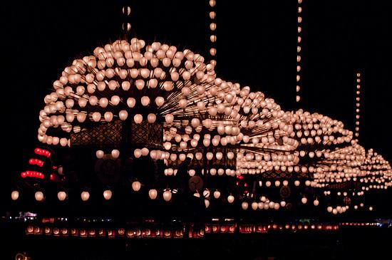 津島天王祭-11