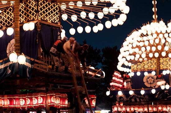 津島天王祭-12