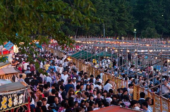津島天王祭-5