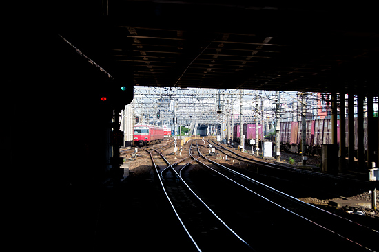 鉄道小ネタ-1