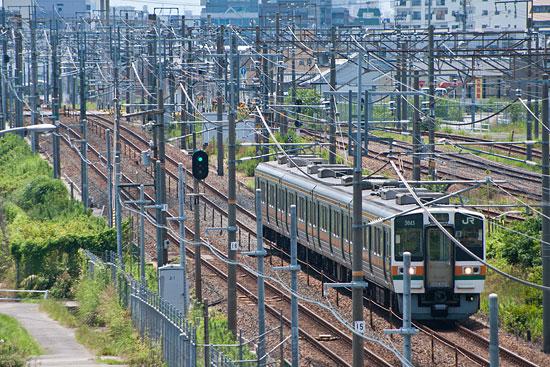 鉄道小ネタ-10