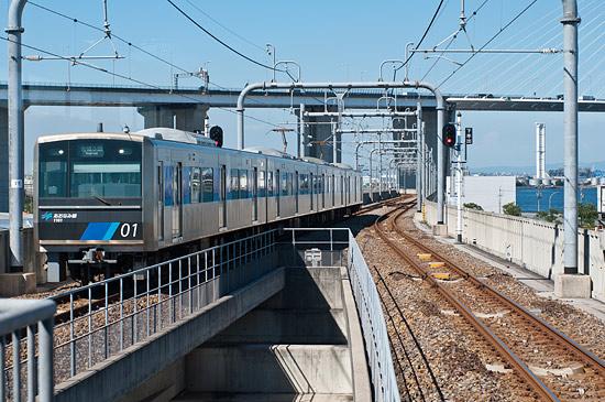 鉄道小ネタ-8