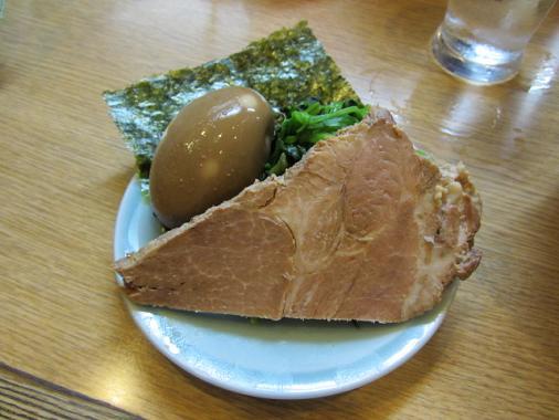 hanakatsuo10.jpg