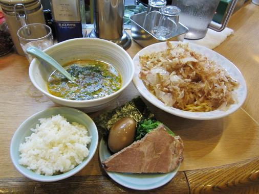 hanakatsuo11.jpg