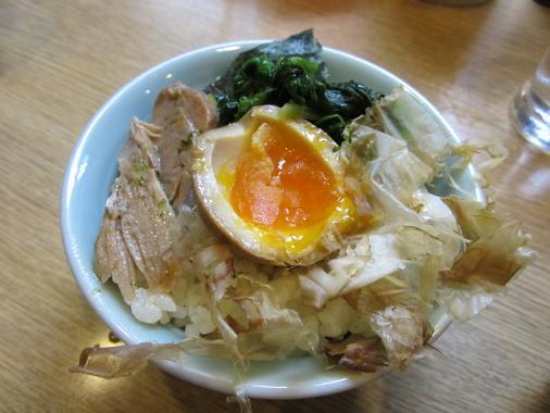 hanakatsuo17.jpg