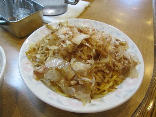 hanakatsuo9.jpg