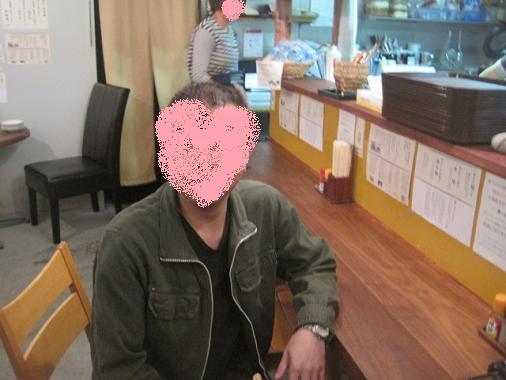 t-shishokukai27.jpg
