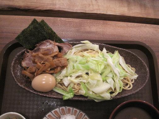 t-shishokukai5.jpg