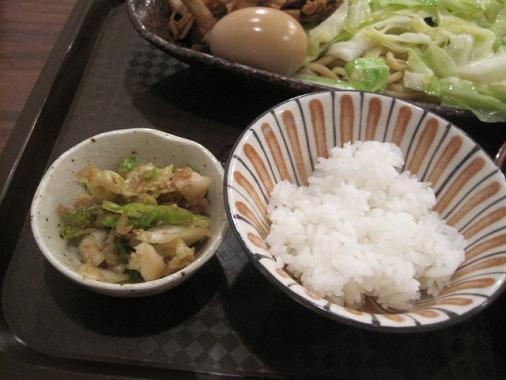 t-shishokukai7.jpg
