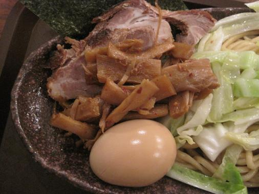 t-shishokukai8.jpg