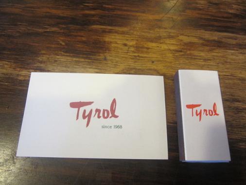 tyrol10.jpg