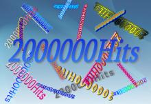 2000000hits_logo01.png