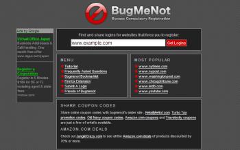 BugMeNot_001.png