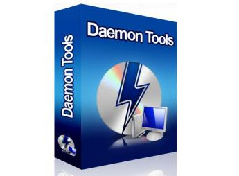 Daemon_Tools_box_001.jpg