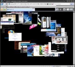 JavaScript001.jpg